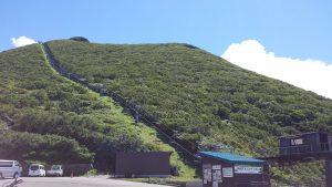 2016-08-24 10.09.31 hirosaki