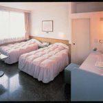 aso vila hotel